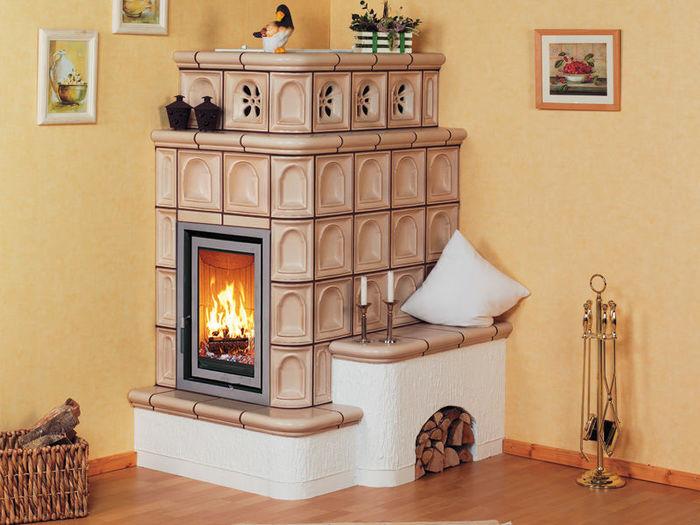 kaminwelt crimmitschau kachel fen. Black Bedroom Furniture Sets. Home Design Ideas
