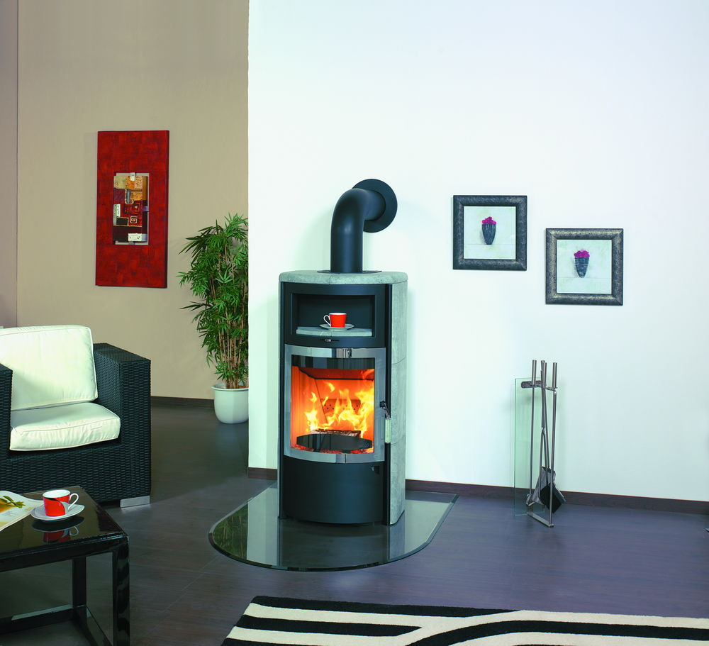 aktionen angebote f r hark kamine in sachsen kaminwelt. Black Bedroom Furniture Sets. Home Design Ideas